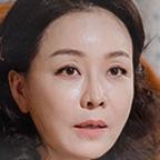 CLOY-TVN-Kim Jung-Nan.jpg