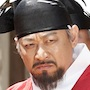 Chilwu, the Mighty-Song Yong-Tae.jpg