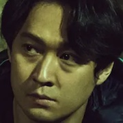 Cold Case 3-Dai Watanabe.jpg