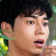 Confidence Man JP Movie-Masahiro Higashide.jpg