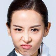 Divorce Lawyer in Love-Cho Yeo-Jeong.jpg