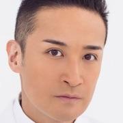 Dont Forget Me-Masahiro Matsuoka.jpg