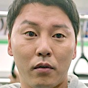 Kim Hyo-Myung