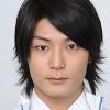 Godhand-Ren Yagami.jpg