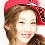 I Love Lee Tae-Ri-JUB.jpg