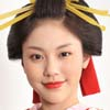 Jin-Elena Mizusawa.jpg