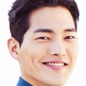 Live (Korean Drama)-Kim Gun-Woo.jpg