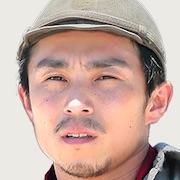 Mampuku-Akiyoshi Nakao.jpg