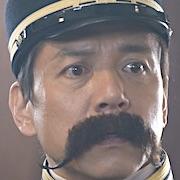 Meiji Kaika- Shinjuro Tanteicho-Masanobu Katsumura.jpg