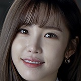 Memorist (Korean Drama)-Jun Hyo-Seong.jpg