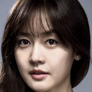 Monster (Drama Series)-Sung Yu-Ri.jpg