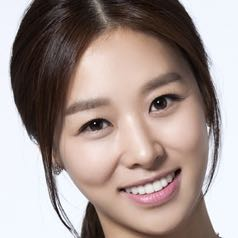 My Heart Twinkle Twinkle-Jang Shin-Young.jpg