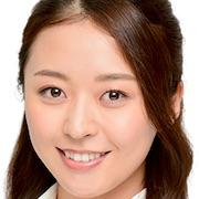 Nou ni Sumaho ga Umerareta-Chika Nakagawa.jpg