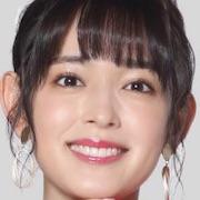Oshaie Sommelier Oshako-Honoka Yahagi.jpg