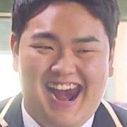 Penthouse 2-Son Bo-Seung.jpg