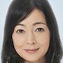 Perfect Blue - Japanese Drama-Naomi Zaizen.jpg