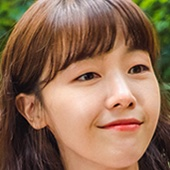 Please Check the Event-Bang Min-Ah.jpg