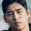 Kwon Hyuk-Hyun