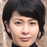 Quartet (Japanese Drama)-Takako Matsu.jpg