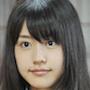 SPEC Zero SP-Kasumi Arimura.jpg
