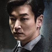 Secret Forest-Cho Seung-Woo.jpg