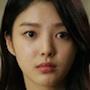 Sirius - Korean Drama-Eom Hyeon-Kyeong.jpg