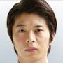 Soredemo, Ikite Yuku-Kei Tanaka.jpg