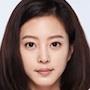 Spy MyeongWol-Han Ye-Seul1.jpg
