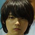 Suisho no Kodo-Yuki Furukawa.jpg