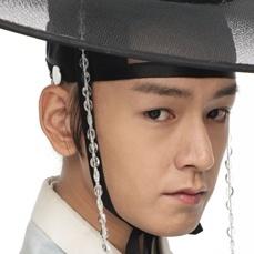 Tamra-Ju-hwan Lee-m1.jpg