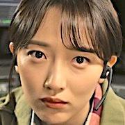 Taxi Driver-Pyo Ye Jin.jpg