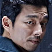 The Age of Shadows-Gong Yoo.jpg