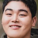 Lee Woo-Je