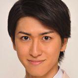 35-year-old-hss-Hiroki Aiba.jpg