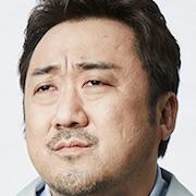 38 Task Force-Ma Dong-Seok.jpg