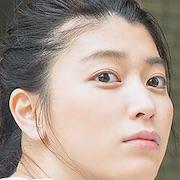 Aiuta- My Promise To Nakuhito-Riko Narumi.jpg