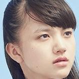 Chihayafuru Part 3-Kaya Kiyohara.jpg