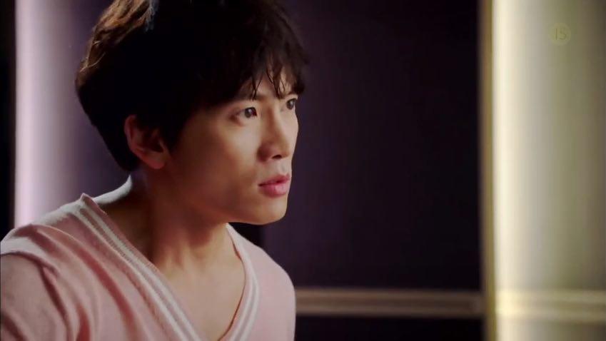 Entertainer (Korean Drama) - AsianWiki