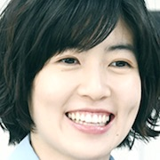 Fictitious Girl's Diary (Japanese Movie)-Shim Eun-Kyung.jpg