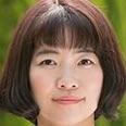 Ie Uru Onna-Ayako Imoto.jpg
