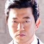 Incarnation of Money-Park Sang-Min.jpg