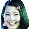 Japanese Girls Never Die-Kanon Hanakage.jpg