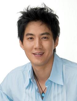 Ryu Jin asianwiki