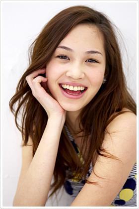 Kiko Mizuhara.jpg