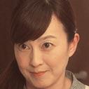 Koe Koi-Yumi Morio.jpg