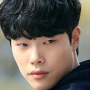 Lucky Romance-Ryoo Joon-Yeol.jpg