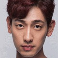 Magic School-Yoon Park.jpg