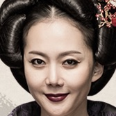 Mirror of the Witch-Yum Jung-Ah.jpg