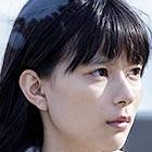 Montage (SP)-Kyoko Yoshine.jpg