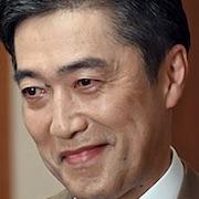 Naoki Hanzawa-2020-Narushi Ikeda.jpg